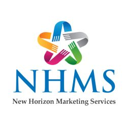 New Horizon Marketing Services
